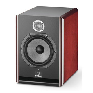 focal professionalSolo6 Be Red モニタースピーカー