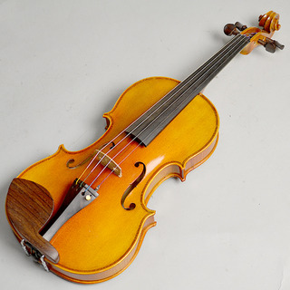 Anton Prell No.3 Stradivarius Set