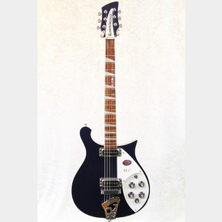 Rickenbacker620 / Midnight Blue