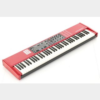 nord (CLAVIA) NORD ELECTRO 3 73鍵盤 純正ソフトケース付属 【WEBSHOP】