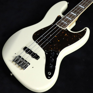 Fender JapanJB75-90 Maching Head Vintage White 【心斎橋店】
