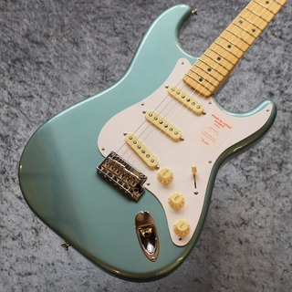 Fender Made In Japan Hybrid 50s Stratocaster OTM #JD20003664 【3.45Kg】