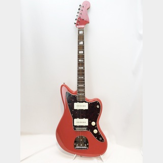Fender 【BLACK FRIDAY SALE】LTD ED 60th Aniversary Classic Jazzmaster/FRD