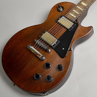 Gibson Les Paul Studio Faded Worn Brown 2010