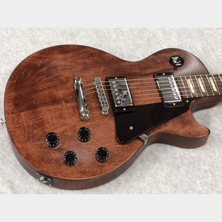 Gibson Les Paul Studio Faded 2016 T Worn Brown ***8405 【特価品】【即納可能】【送料無料】