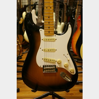 Squier by Fender Classic Vibe Stratocaster '50s 2-Color Sunburst