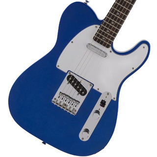 Squier Affinity Telecaster Imperial Blue Indian Laurel 【サンプル画像】【新宿店】