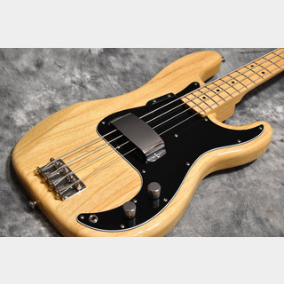 Fender Japan Precision Bass PB70 Natural 【心斎橋店】