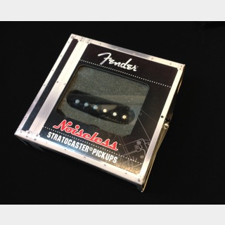 Fender NOISELESS PICK UP