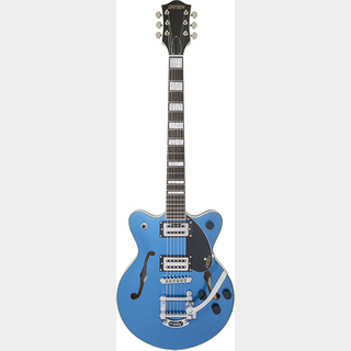 Gretsch G2655T Streamliner Center Block Jr. with Bigsby Fairlane Blue 【お取り寄せ商品】【送料無料】