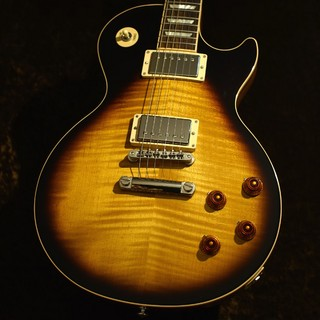 Gibson 【値下げ】Les Paul Traditional 2019 #190006930 [4.34kg]
