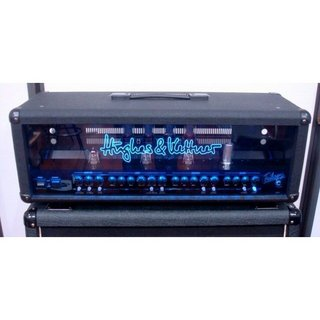 Hughes&Kettner Trilogy