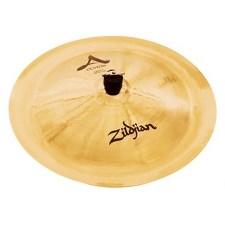 ZildjianA.Custom China 18""