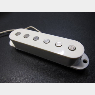Fender Pickup / Middle / Fender 70' Strato Reissue