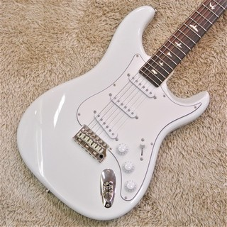 Paul Reed Smith(PRS) Silver Sky Frost John Mayer Signature Model 【アウトレット特価】【生産完了カラー】