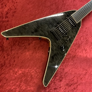 MAYONES Vidius 7【USED】