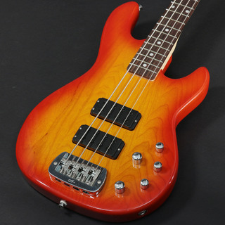 G&L Tribute Series M-2000 Honeyburst Rosewood Fingerboard【名古屋栄店】