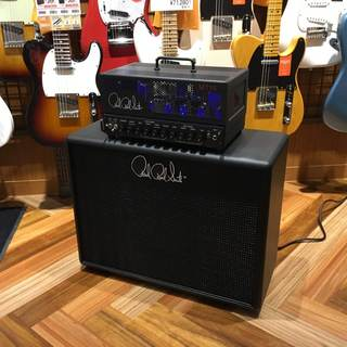 Paul Reed Smith(PRS)【中古】MT-15&CAB MT 112 BK