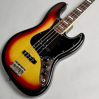 Fender Japan JB75-90US 3TS/R 【3Tone Sunburst/スリートーンサンバースト】