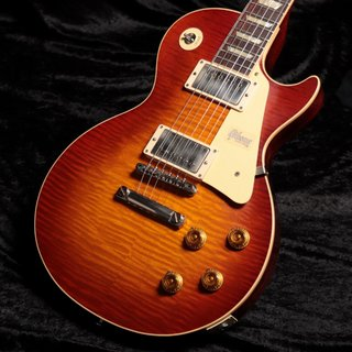 Gibson Custom Shop 60th Anniversary 1959 Les Paul Standard VOS / BOTB Cover Burst PSL 【御茶ノ水FINEST_GUITARS】