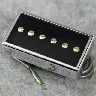 Gibson P94R Neck Single Coil 【渋谷店】