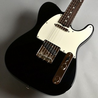 Don Grosh NOS Vintage T/Black エレキギター