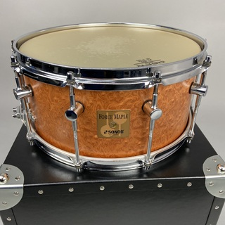 SonorFD-356TN Force Maple ドイツ製