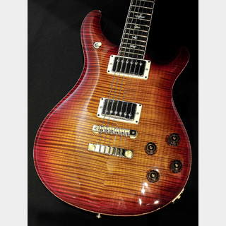 Paul Reed Smith(PRS) KID Limited Wood Library Mccarty594 Selected Top / Dark Cherry Sunburst