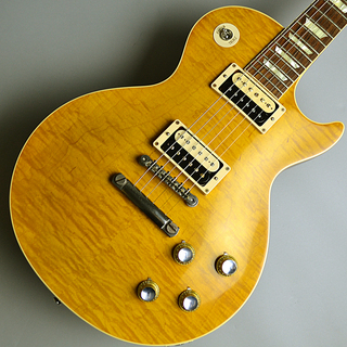 Gibson Custom Shop 1959 Les Paul Handpick VOS 【S/N:943149】
