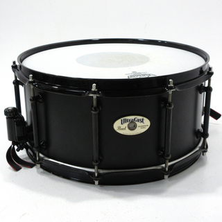 Pearl UltraCast UCA1465/B 14×6.5 スネアドラム