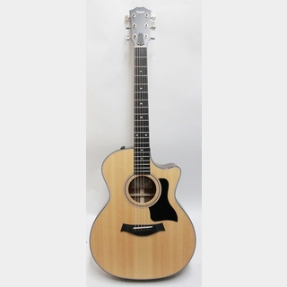 Taylor 314ce / Natural
