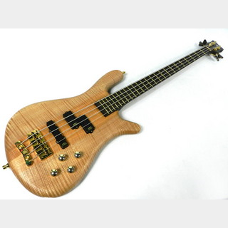 Warwick Custom Shop Streamer LX 4st