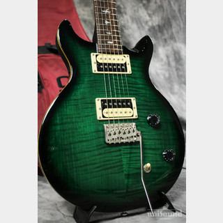 Paul Reed Smith(PRS) SE Santana 2013