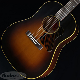 Gibson Historic Reissue Collection 1936 J-35 (Vintage Sunburst)