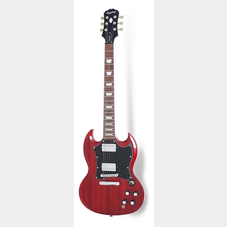 Epiphone Limited Edition 1966 G-400 Pro Cherry エピフォン【池袋店】
