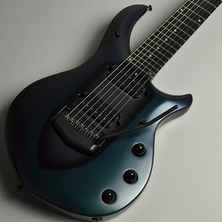 MUSIC MAN MAJESTY 7STRING Arctic Dream