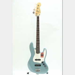 Fender American Professional Jazz Bass Rosewood / Sonic Gray★勤労感謝セール!25日まで★