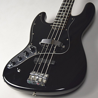 Combat COMBAT Order BASS / LEFT HAND (Black)