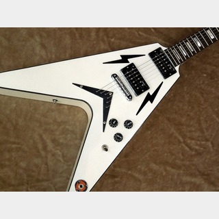 DEAN USA Michael Schenker HOLLOW 【直筆サイン入り】