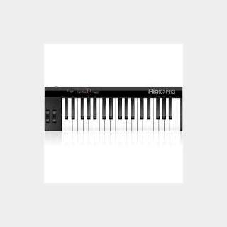 IK Multimedia iRig Keys37