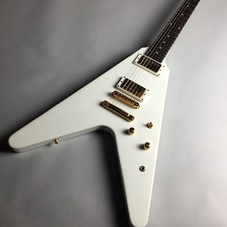 EDWARDS E-JimmyCAT -44MAGNUM 35th Anniversary Edition-【即納可能】【直筆サイン入り】
