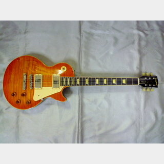 Epiphone Les Paul Standard Made In Japan