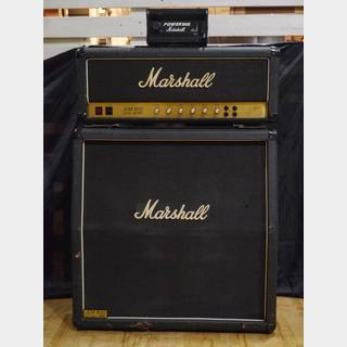 Marshall JCM800 1959+1960A +Power Brake セット!