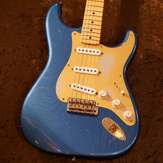 Fender Custom Shop 【11/17目玉品】【USED】 1956 Stratocaster Relic [2012年製] [3.26kg]