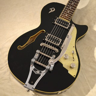 Duesenberg 【USED】 Starplayer TV [3.69kg]