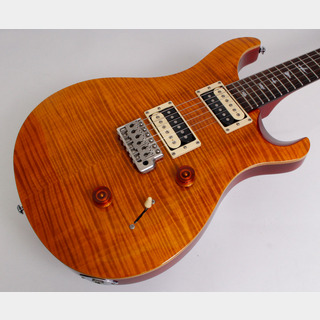 Paul Reed Smith(PRS) SE Custom24B Beveled