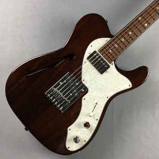FREEDOM CUSTOM GUITAR RESEARCH Brown Pepper【現物画像】【即納可能】
