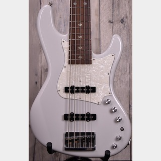 FREEDOM CUSTOM GUITAR RESEARCH Rhino 5st -Phantom White / Rosewood - 【NEW】【OUTLET】
