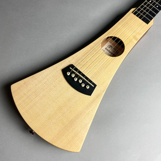 Martin Backpacker Steel String  #290097【バックパッカー】【マーティン】