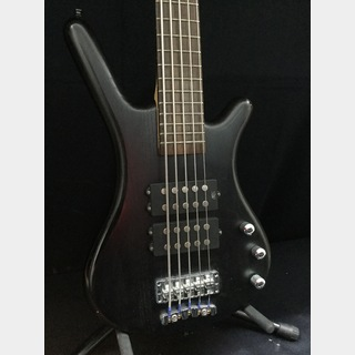 Warwick Rock bass Corvette $ $ 5-String